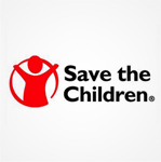 logo_save_children
