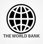 logo_world_bank